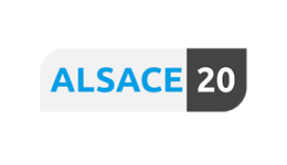 alsace 20 png 2